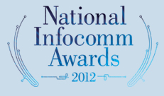 National Infocomm Awards